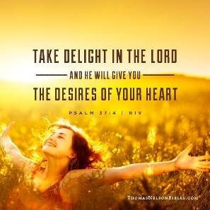 psalm-37-4-take-delight-in-the-lord